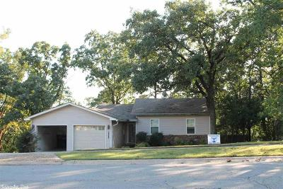 Multi Family Home For Sale: Pleasant Forest Drive
