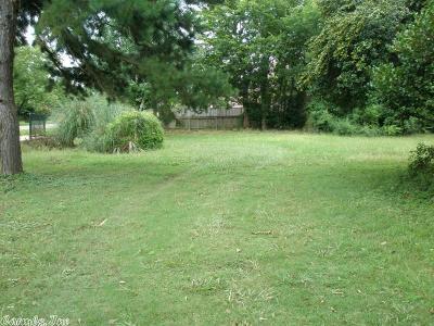 Residential Lots & Land For Sale: 15901 Taylor Loop Road