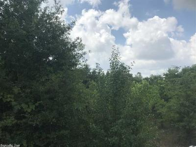 Cass County Residential Lots & Land For Sale: Fm 96
