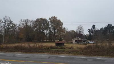 Cabot Residential Lots & Land For Sale: Hwy 321/Candlewood