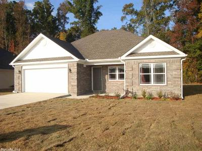 Homes For Sale In White County Ar