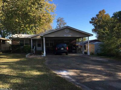 Faulkner County Single Family Home For Sale: 51 Dam Road