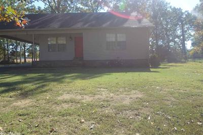 Vilonia Single Family Home For Sale: 15 Green Valley Loop