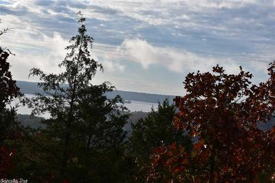 Russellville Residential Lots & Land For Sale: Chimney Rock Rd. E
