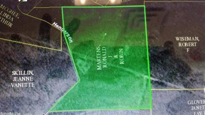 Malvern Residential Lots & Land For Sale: Henderson