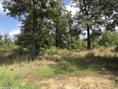 Independence County Residential Lots & Land For Sale: Lot 19 River Ridge Lane