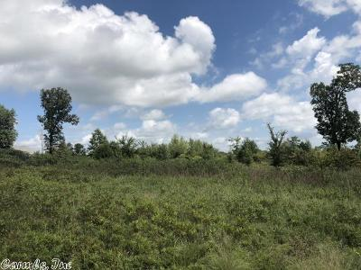 Independence County Residential Lots & Land For Sale: Lot 21 River Ridge Lane