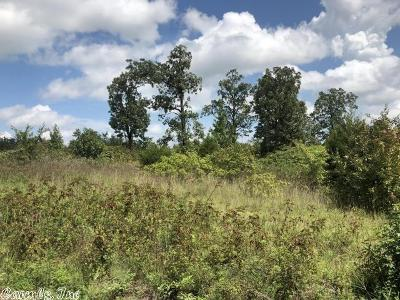 Independence County Residential Lots & Land For Sale: Lot 22 River Ridge Lane
