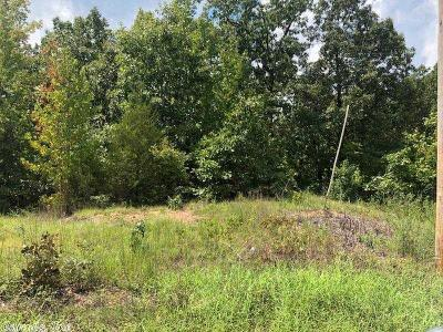 Independence County Residential Lots & Land For Sale: Lot 42 River Ridge Lane