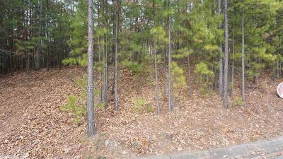Residential Lots & Land For Sale: 9 Wellington Woods Court