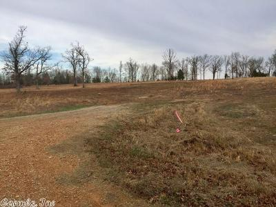 Independence County Residential Lots & Land For Sale: Lot 5 River Ridge Lane