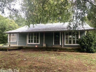 Independence County Single Family Home For Sale: 55 Jeffrey Cut Off Rd