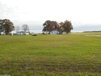 White County Single Family Home New Listing: 410 Frank Senko