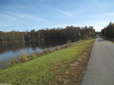 Residential Lots & Land For Sale: 102 Lakeside Drive #Lot 32 P