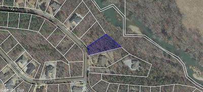 Hot Springs Village Residential Lots & Land For Sale: 85 Largo Drive