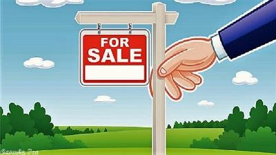 Grant County, Saline County Residential Lots & Land For Sale: Grant 755