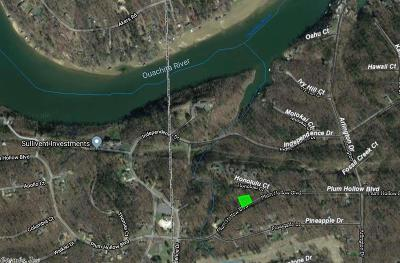 Hot Springs AR Residential Lots & Land New Listing: $24,000