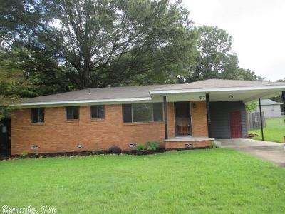 Sherwood Single Family Home New Listing: 57 Wesley Dr