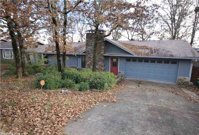 Sherwood Single Family Home New Listing: 19 Forest Glades Circle