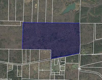 Roland Residential Lots & Land For Sale: Highway 300