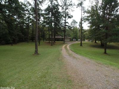 Pike County Single Family Home For Sale: 3061 Highway 84 W