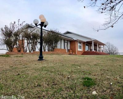 Independence County Single Family Home For Sale: 6405 N Central Avenue