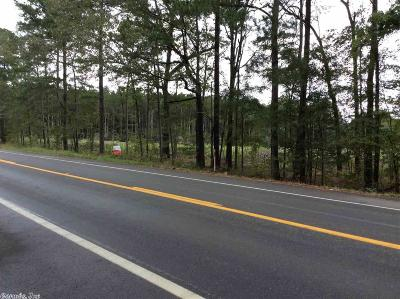 Dallas County Residential Lots & Land For Sale: Hwy 79