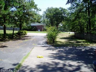 Residential Lots & Land For Sale: Watt Street