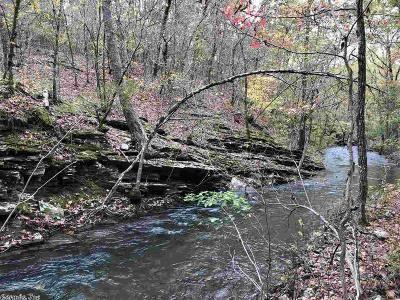 Garland County Residential Lots & Land For Sale: Wildcat Road