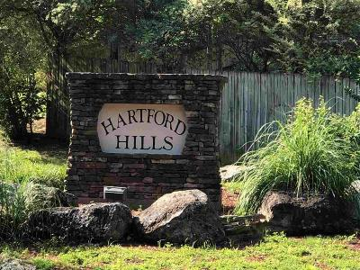 Benton Residential Lots & Land For Sale: Stamford
