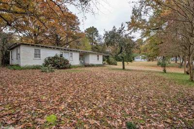 Residential Lots & Land For Sale: 410 Autumn Road