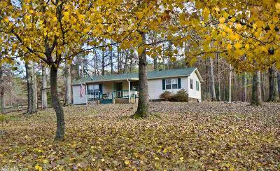 Malvern Single Family Home For Sale: 442 Whippoorwill