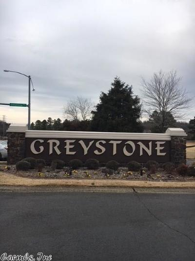 Cabot Residential Lots & Land For Sale: Lot 44 Cypress Crossing Road