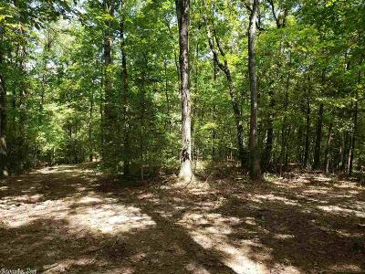 Polk County Residential Lots & Land For Sale: 9999 Polk Road 710
