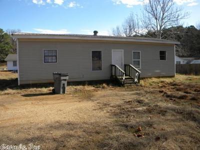 Paragould AR Single Family Home New Listing: $65,000