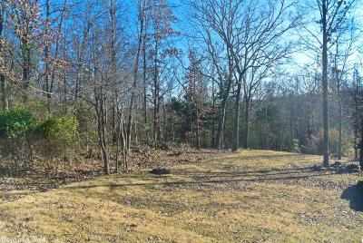 Cabot Residential Lots & Land For Sale: 16 Wildwood Drive