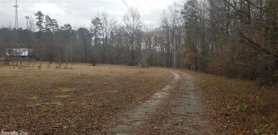 Pulaski County, Saline County Single Family Home Price Change: 25325 Sunshine Lane