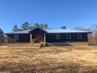 Paragould AR Single Family Home New Listing: $274,900