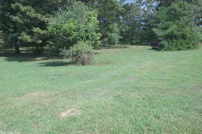 Benton Residential Lots & Land For Sale: 1428 Steel Bridge Road