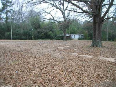 Little Rock AR Commercial For Sale: $160,000