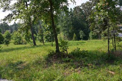 Residential Lots & Land For Sale: LOT 6 Ridge Circle
