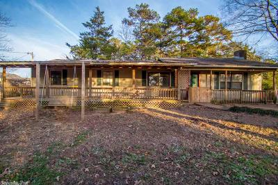 Cabot Single Family Home New Listing: 93 Whippoorwill