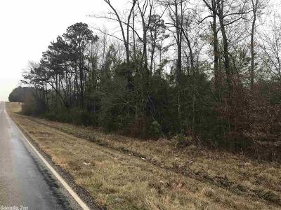 Cass County Residential Lots & Land For Sale: Fm 2327