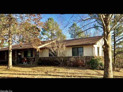 Dover Single Family Home For Sale: 75 Hillcrest Drive