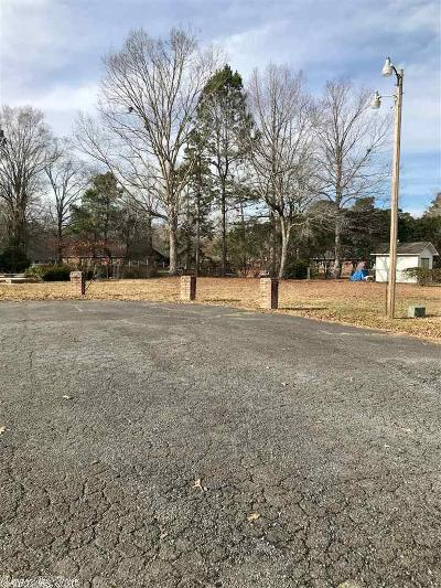 Saline County Residential Lots & Land For Sale: 1200 Wild Cherry Cove