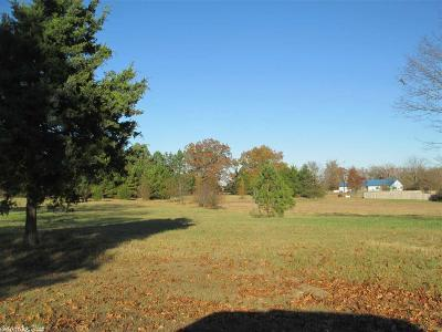 Residential Lots & Land For Sale: Lot 2A Graystone Acres