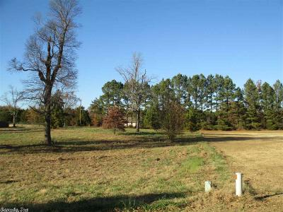 Residential Lots & Land For Sale: Lot 4B Graystone Acres