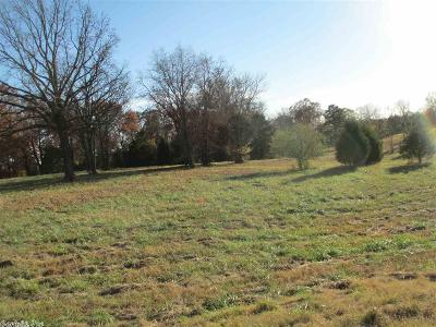 Residential Lots & Land For Sale: Lot 11B Graystone Acres