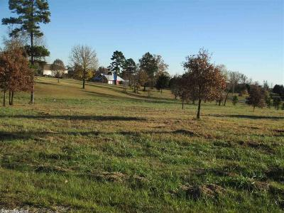 Residential Lots & Land For Sale: Lot 13A Graystone Acres