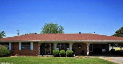 Single Family Home For Sale: 22083 Hwy 14 E